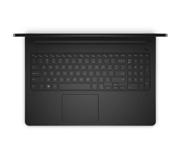 Dell Inspiron 5559 i5-6200U/8GB/240+500 R5 - 303579 - zdjęcie 5