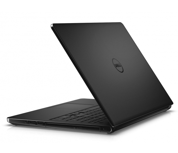 Dell Inspiron 5559 i5-6200U/8GB/240+500 R5 - 303579 - zdjęcie 4