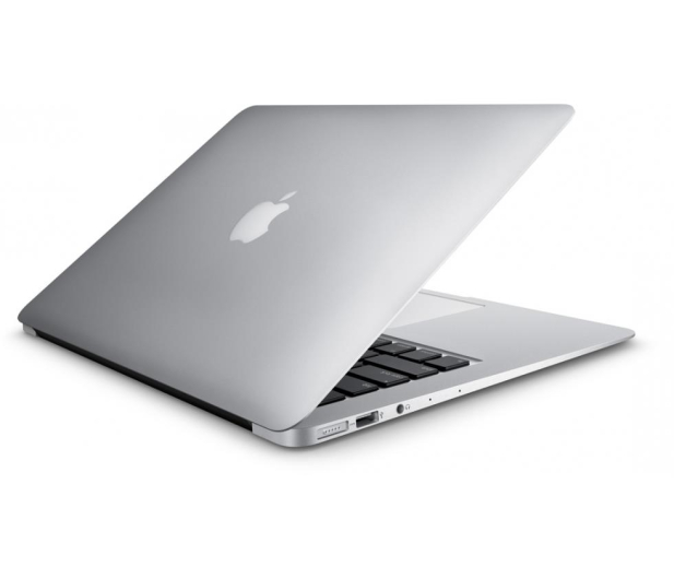 Apple MacBook Air i5/8GB/256/HD6000 - 510182 - zdjęcie 6