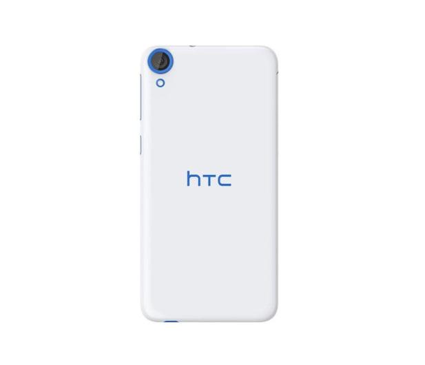 HTC Desire 820 LTE biały - 222262 - zdjęcie 3