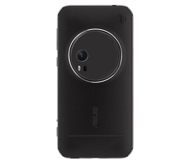 ASUS Zenfone Zoom LTE 64GB ZX551ML czarny - 304360 - zdjęcie 4