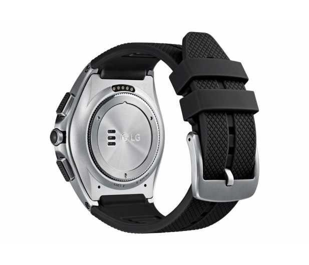 LG Watch Urbane 2nd Edition 3G + TONE ULTRA Headset - 310747 - zdjęcie 3