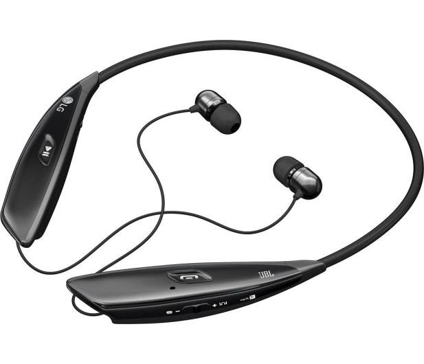 LG Watch Urbane 2nd Edition 3G + TONE ULTRA Headset - 310747 - zdjęcie 7