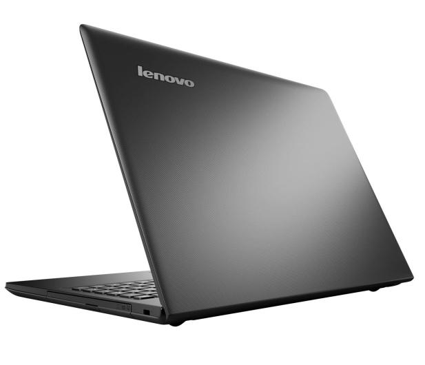 Lenovo Ideapad 100 N2840/4GB/500/DVD-RW/Win10 - 265846 - zdjęcie 4
