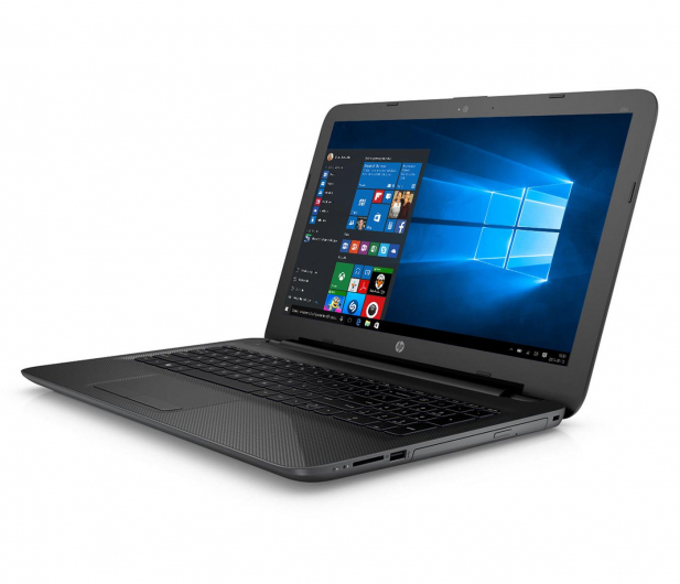 HP 250 G4 i5-6200U/8GB/240/Win10 - 285797 - zdjęcie