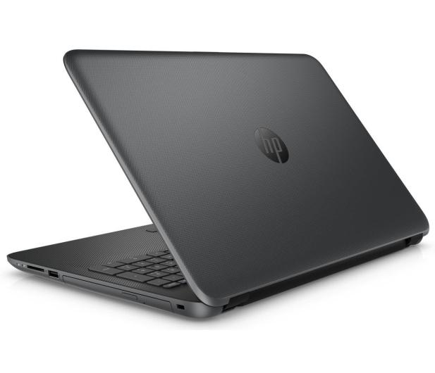 HP 250 G4 i5-6200U/8GB/240/Win10 - 285797 - zdjęcie 5