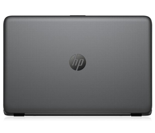 HP 250 G4 i5-6200U/8GB/240/Win10 - 285797 - zdjęcie 4
