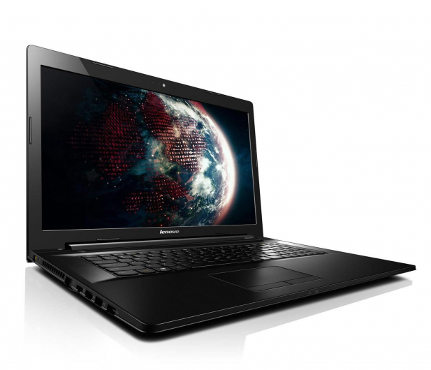 Lenovo Z70-80 i5-5200U/4GB/1000/DVD-RW GF840M - 246269 - zdjęcie