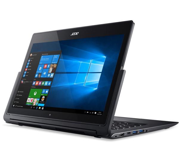 Acer R7-372T i7-6500U/8GB/256/Win10 FHD IPS - 298496 - zdjęcie 3