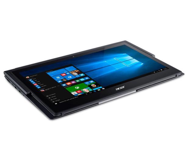 Acer R7-372T i7-6500U/8GB/256/Win10 FHD IPS - 298496 - zdjęcie 4