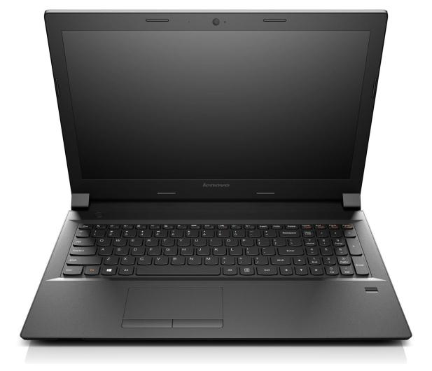 Lenovo B50-80 i3-5020U/8GB/240/DVD-RW/Win10 R5 M330  - 279836 - zdjęcie 5