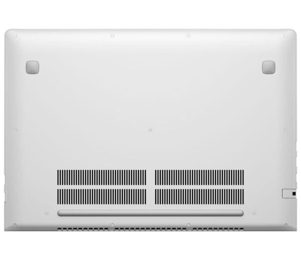 Lenovo Ideapad 700-15 i5-6300HQ/8GB/1TB GTX950M FHD biały - 318170 - zdjęcie 4