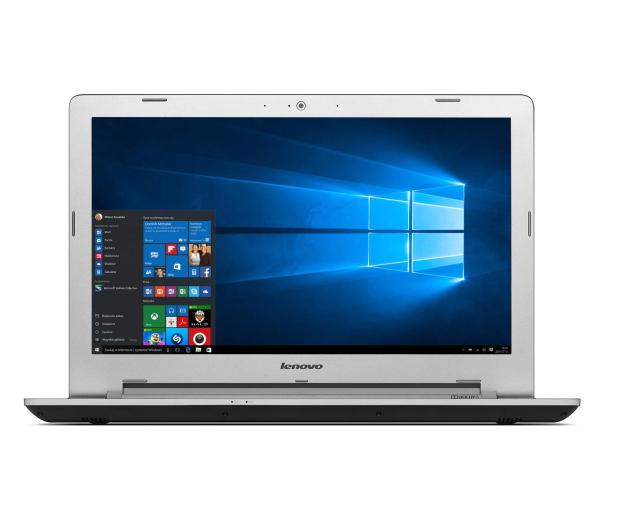 Lenovo Z51-70 i5-5200U/8GB/1000/DVD/Win10 R9 M375 FHD - 275223 - zdjęcie 2