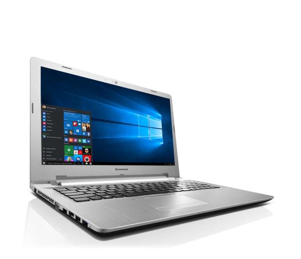 Lenovo Z51-70 i5-5200U/8GB/1000/DVD/Win10 R9 M375 FHD - 275223 - zdjęcie