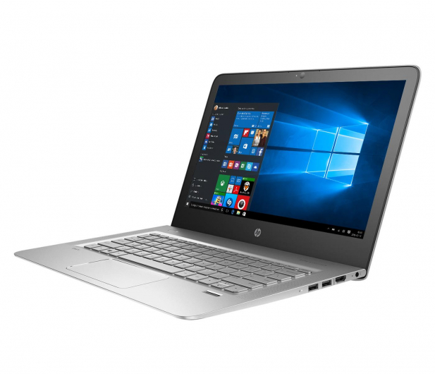 HP Envy 13 i7-6500U/8GB/512/Win10 QHD+ - 285768 - zdjęcie