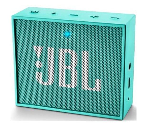 JBL GO Morski - 300538 - zdjęcie 5