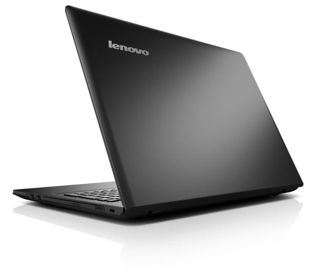 Lenovo Ideapad 300-15 i3-6100U/4GB/240/DVD-RW  - 298580 - zdjęcie 5