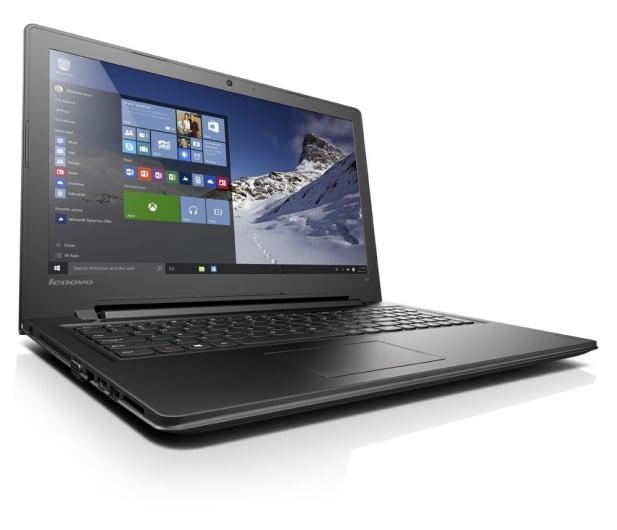 Lenovo Ideapad 300-15 i5-6200U/4GB/500/Win10X R5 M330  - 289290 - zdjęcie 1