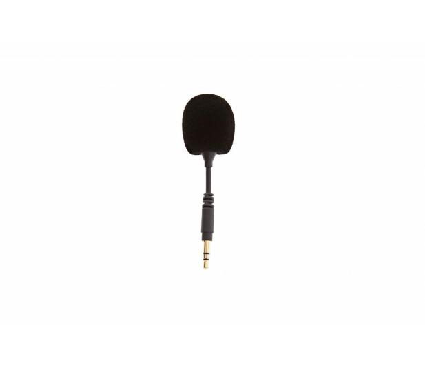 DJI Mikrofon FlexiMic do kamery DJI Osmo - 306226 - zdjęcie