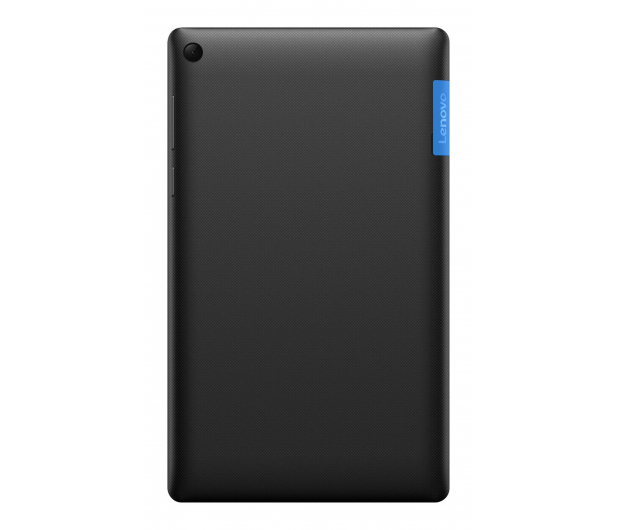 Lenovo TAB3 A7-10F MT8127/1GB/16/Android 5.0 Ebony Black  - 356714 - zdjęcie 6