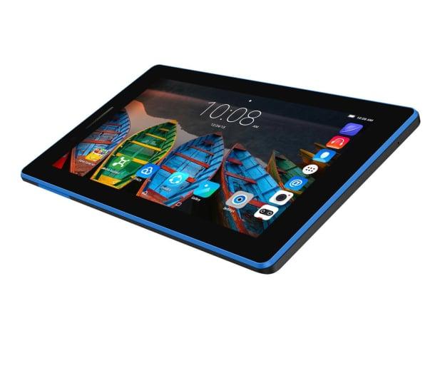 Lenovo TAB3 A7-10F MT8127/1GB/16/Android 5.0 Ebony Black  - 356714 - zdjęcie 11