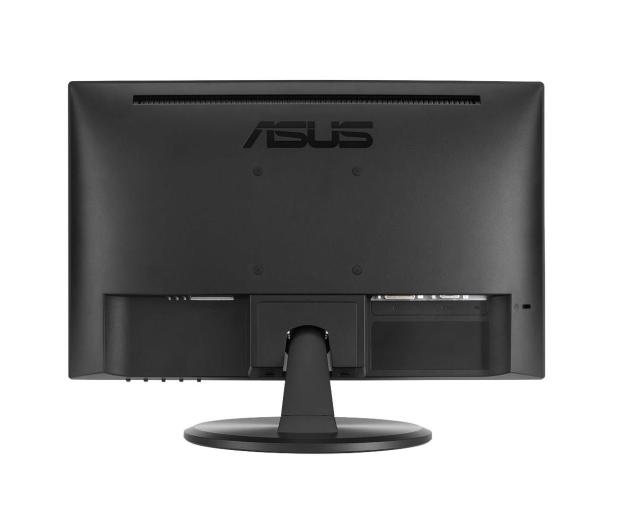 ASUS VT168N dotykowy - 306413 - zdjęcie 3