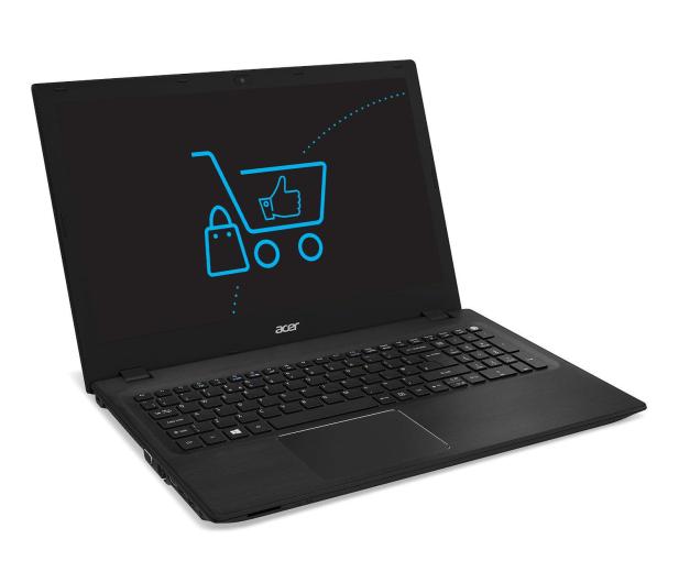 Acer F5-572G i5-6200U/8GB/240 GT940M - 264550 - zdjęcie 2