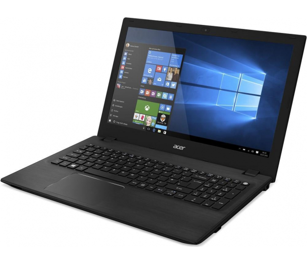 Acer F5-572G i5-6200U/8GB/240/Win10X GT940M FHD - 264561 - zdjęcie
