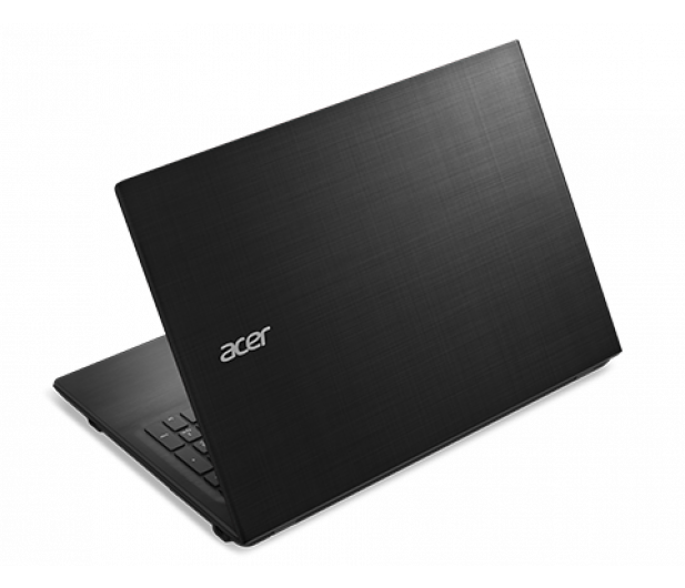 Acer F5-572G i5-6200U/8GB/1000/Win8X GT940M FHD - 264223 - zdjęcie 5