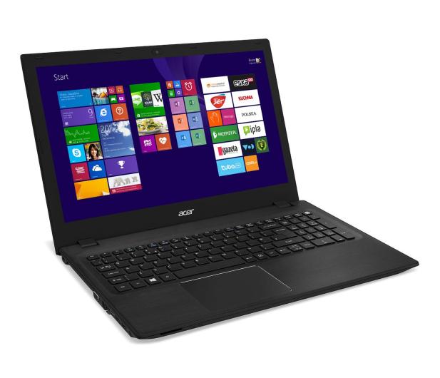 Acer F5-572G i5-6200U/8GB/1000/Win8X GT940M FHD - 264223 - zdjęcie 2