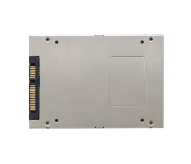 Kingston 120GB 2,5'' SATA SSD UV400 - 307333 - zdjęcie 3