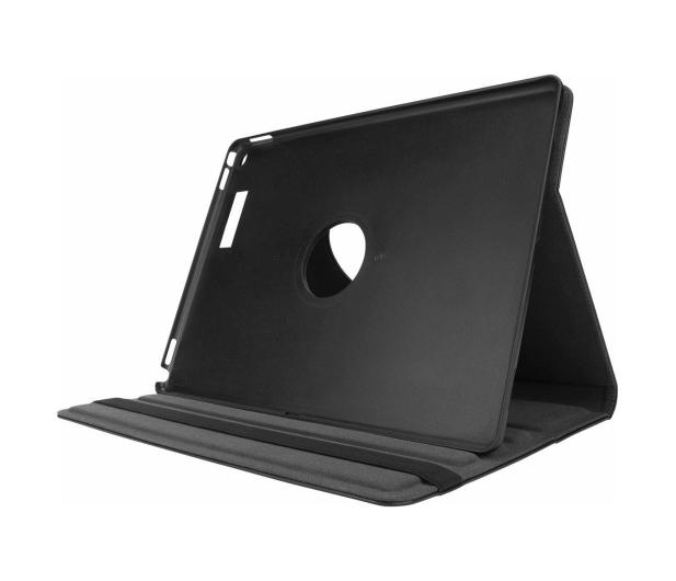 """Targus VersaVu iPad Pro 12,9"""" (Czarne) - 303502 - zdjęcie"""