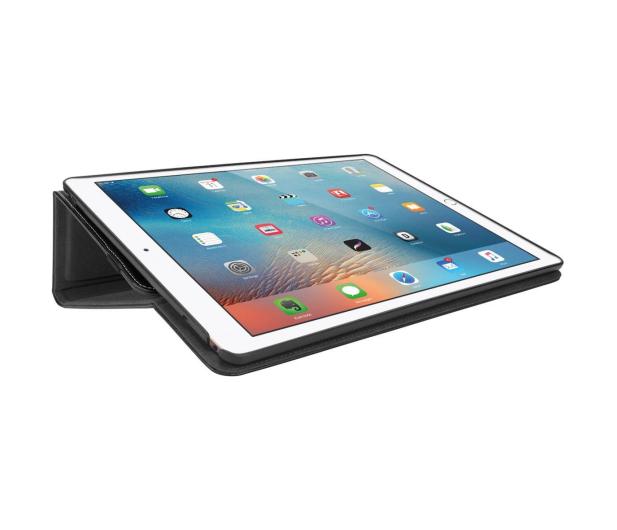 """Targus VersaVu iPad Pro 12,9"""" (Czarne) - 303502 - zdjęcie 6"""
