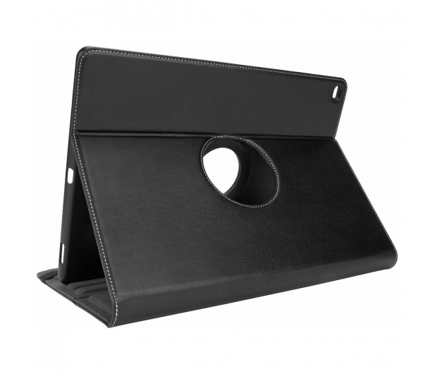 """Targus VersaVu iPad Pro 12,9"""" (Czarne) - 303502 - zdjęcie 2"""