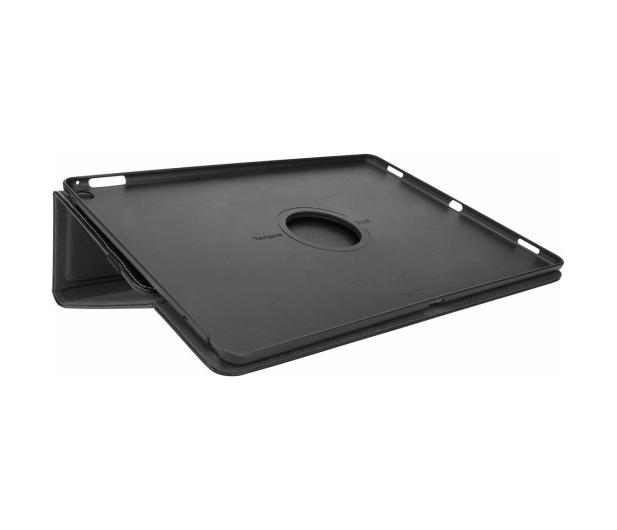 """Targus VersaVu iPad Pro 12,9"""" (Czarne) - 303502 - zdjęcie 10"""