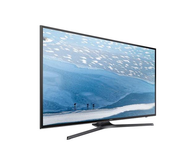 Samsung UE55KU6000 - 308160 - zdjęcie 3