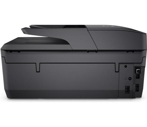 HP OfficeJet Pro 6970 - 307619 - zdjęcie 4