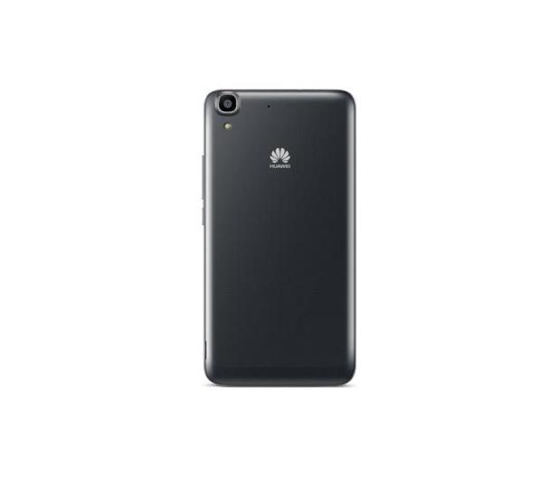 Huawei Y6 LTE Dual SIM czarny + Powerbank 13 000 mAh - 308287 - zdjęcie 3