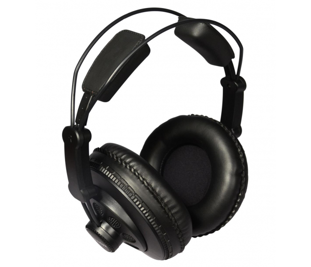 Superlux HD668B czarne - 203566 - zdjęcie 7