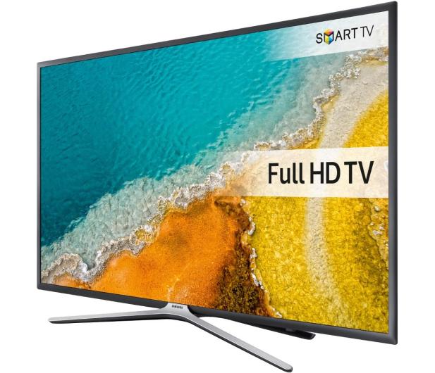 Samsung UE55K5500  - 308428 - zdjęcie 2