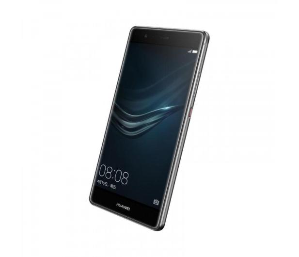 Huawei P9 Plus czarny - 309216 - zdjęcie 4