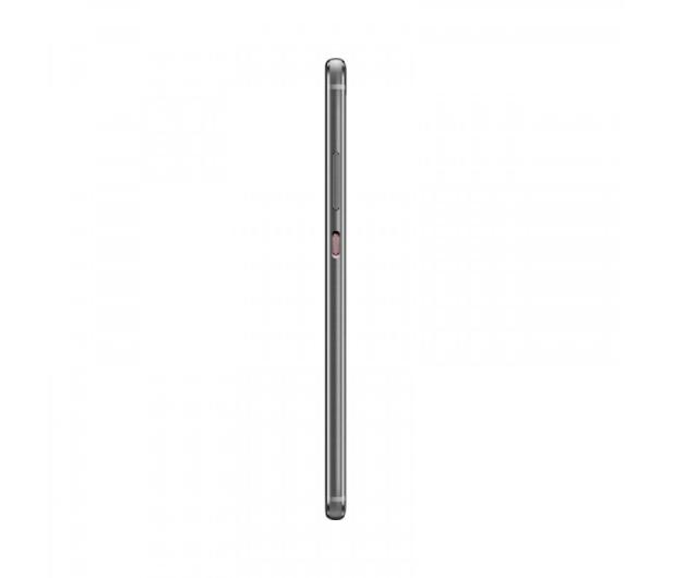 Huawei P9 Plus czarny - 309216 - zdjęcie 5