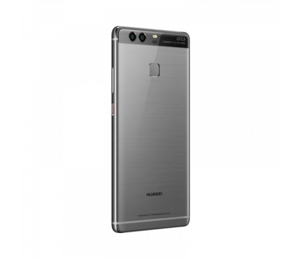 Huawei P9 Plus czarny - 309216 - zdjęcie 6