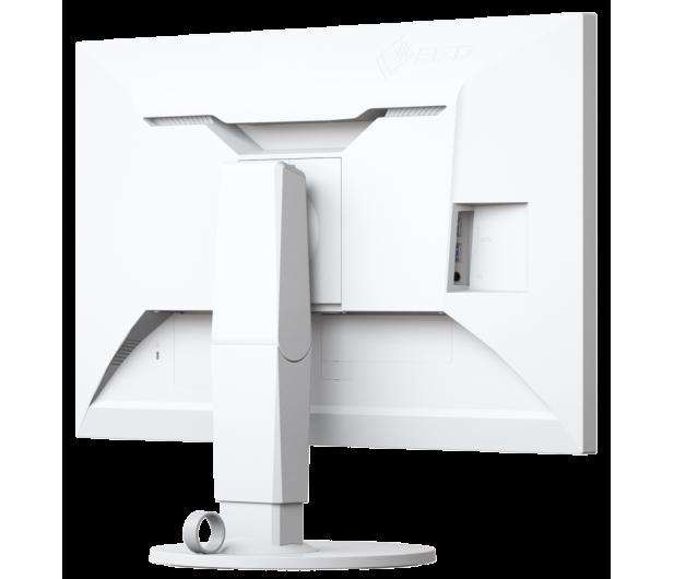 Eizo FlexScan EV2750-WT - 305637 - zdjęcie 5