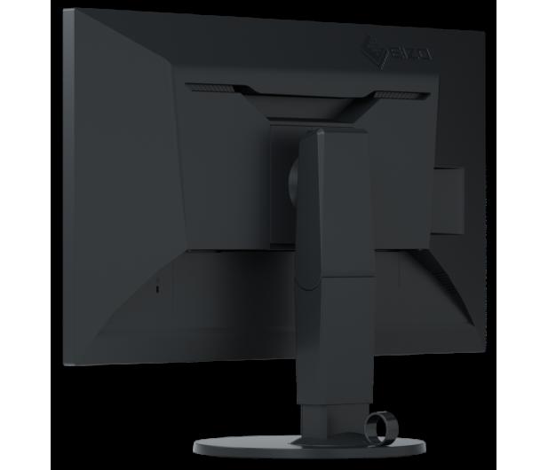 Eizo FlexScan EV2750-BK - 305638 - zdjęcie 5