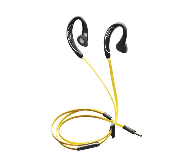 Jabra Sport Corded do Apple - 311316 - zdjęcie