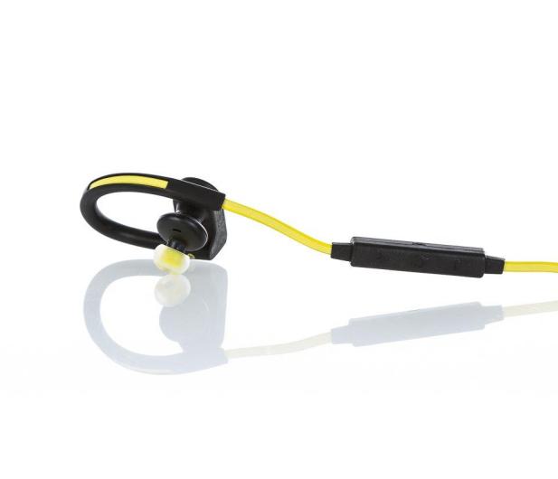 Jabra Sport Pace czarno-żółty - 271459 - zdjęcie 4