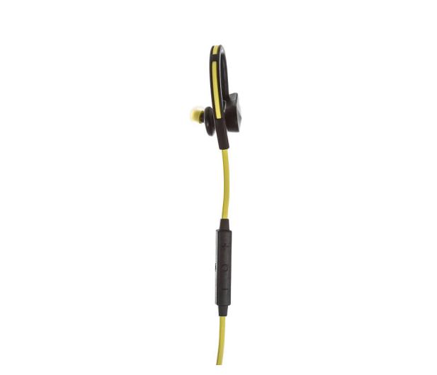 Jabra Sport Pace czarno-żółty - 271459 - zdjęcie 2