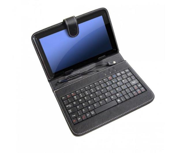 "ART 7"" Smart Cover & Keyboard  - 167491 - zdjęcie"