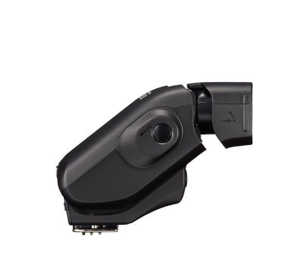 Canon Speedlite 270 EX II - 242628 - zdjęcie 5